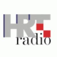 Logo of radio station Radio Osijek