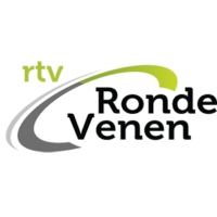 Logo of radio station RTV Ronde Venen