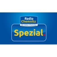 Logo of radio station Radio Chemnitz - Spezial