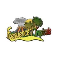 Logo de la radio Frequence-tropicale