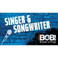 Logo of radio station Radio BOB! Singer & Songwriter