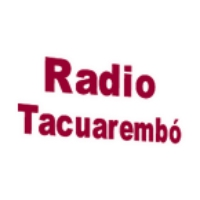 Logo of radio station Tacuarembo 1280 AM