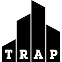 Logo de la radio Promo DJ - Trap
