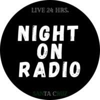 Logo de la radio Night On Radio