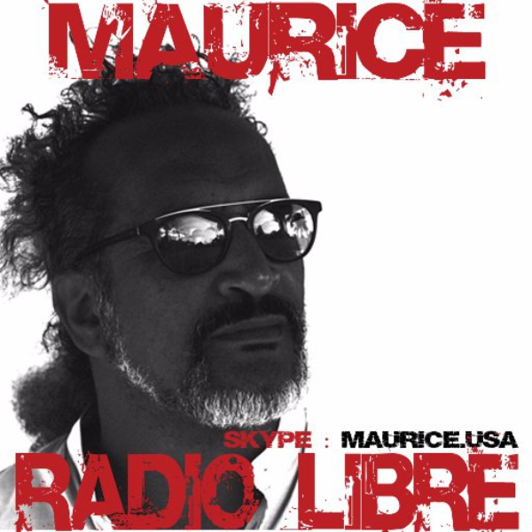maurice radio libre live listen to online radio and maurice radio libre podcast. Black Bedroom Furniture Sets. Home Design Ideas