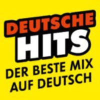 Logo of radio station Antenne Vorarlberg - Deutsche Hits