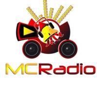 Logo de la radio Mc Radio