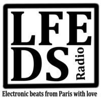 Logo de la radio LFEDSradio