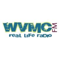 Logo de la radio WVMC
