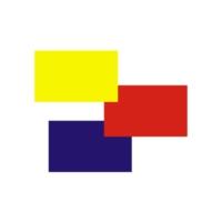 Logo of radio station Radio Club Network