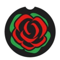 Logo de la radio Radio Punto Zero