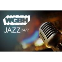 Logo of radio station 89.7 WGBH