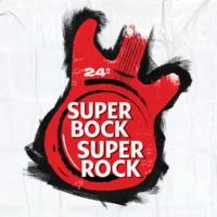 Logo of radio station SBSR FM