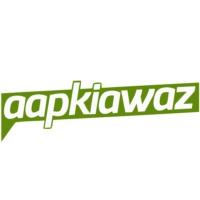 Logo de la radio Radio Aap ki Awaz