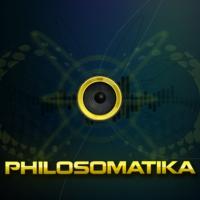 Logo de la radio Philosomatika - Worldwide Psytrance Radio