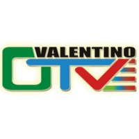 Logo of radio station OTV Valentino