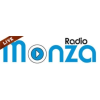 Logo of radio station Radio Monza 106.5