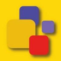 Logo of radio station Les Vitrines Touloises