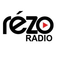 Logo de la radio Radio Rézo