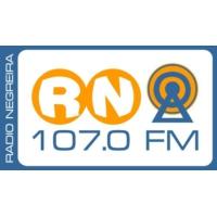 Logo of radio station Radio Negreira