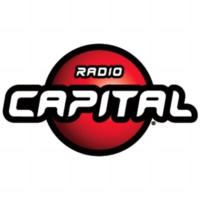 Logo of radio station Radio Capital - W L'Italia