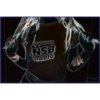 Logo of radio station NSBRADIO - NuSkool Breaks
