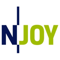 Logo of radio station N-JOY Top 30