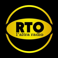 Logo of radio station RTO