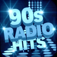 Logo de la radio Digital Impulse - Dance Hits 90s