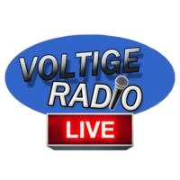 Logo de la radio VoltigeRadio
