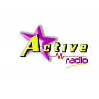 Logo of radio station ActiveRadio