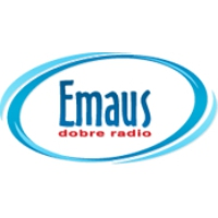 Logo of radio station Radio Emaus
