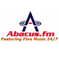 Logo de la radio Abacus.fm - Classical 1