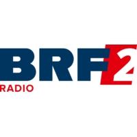 Logo de la radio BRF 2