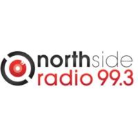 Logo of radio station Northside Radio FM99.3
