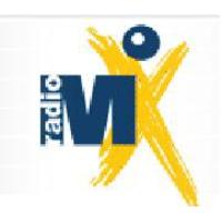 Logo de la radio Millenium MX 95.8 FM