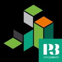 Logo de la radio Musikguiden i P3