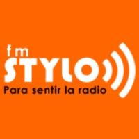 Logo de la radio Radio FM Stylo 88.9