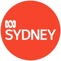Logo of radio station 702 ABC Sydney