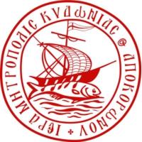 Logo de la radio I.M.K.A.
