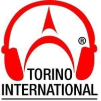 Logo of radio station Radio Torino International