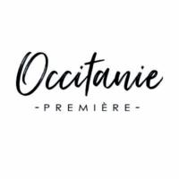 Logo de la radio Occitanie Première