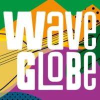 Logo de la radio WaveGlobe Radio