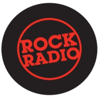 Logo of radio station TubaFm - Rock Radio