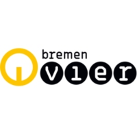 Logo of radio station Radio Bremen Axel P