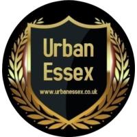 Logo de la radio Urban Essex