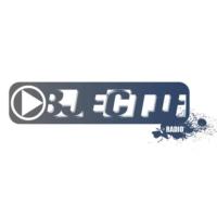 Logo de la radio Objectif Radio