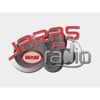 Logo of radio station Jaras Scoop FM 101.1