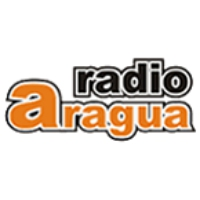 Logo of radio station Radio Aragua