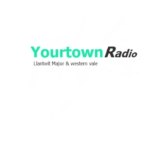 Logo de la radio Yourtown Radio